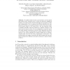Algorithms for Failure Protection in Large IP-over-fiber and Wireless Ad Hoc Networks