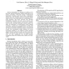 Algorithms for Solving Boolean Satisfiability in Combinational Circuits