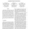 Algorithms for Spatial Outlier Detection