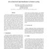 Alive on Back-feed Culprit Identification via Machine Learning