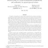 Almost k-wise vs. k-wise independent permutations, and uniformity for general group actions