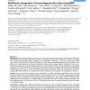 AlzPharm: integration of neurodegeneration data using RDF