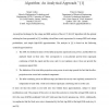 "Amendment to ""Performance Analysis of the V-BLAST Algorithm: An Analytical Approach."" [1]"