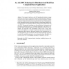 An Ada 2005 Technology for Distributed and Real-Time Component-Based Applications