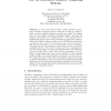 An Adaptive, Fault-Tolerant Implementation of BSP for JAVA-Based Volunteer Computing Systems