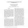 An Adaptive Hybrid Dynamic Power Management Method