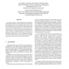 An Adaptive Load Management Mechanism for Distributed Simulation of Multi-agent Systems