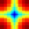 An Advanced Zonal Block Based Algorithm for Motion Estimation