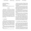 An Agent Based Framework for Urban Mobility Simulation