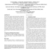 An agile development methodology applied to embedded control software under stringent hardware constraints
