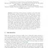 An Aided Congestion Avoidance Mechanism for TCP Vegas