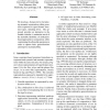 An Algebra for Semantic Construction in Constraint-based Grammars