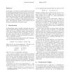 An algebraic framework for quadratic invariance