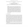 An Analysis of Genotype-Phenotype Maps in Grammatical Evolution
