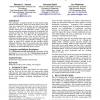An analysis of multimedia searching on AltaVista