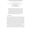 An Analysis of the Anti-learning Phenomenon for the Class Symmetric Polyhedron
