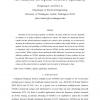 An Analysis on Uplink OFDMA Optimality