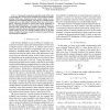 An Analytical Approach for Closed-Loop Power Control Error Estimations in CDMA Cellular Systems