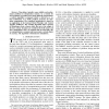 An application of IMPACT structure to bilateral teleoperations