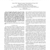 An Approach for the Design of Self-conscious Agent for Robotics