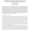 An Approach to Detect Executable Content for Anomaly Based Network Intrusion Detection