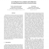 An Architecture for an Adaptive and Collaborative Learning Management System in Aviation Security