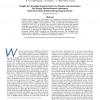 An Effective QoS Differentiation Scheme for Wireless Mesh Networks