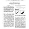 An efficient color compensation scheme for skin color segmentation