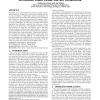 An efficient dual algorithm for vectorless power grid verification under linear current constraints