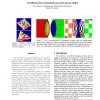 An Efficient Error-Bounded General Camera Model
