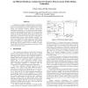 An Efficient Hardware Architecture for Quarter-Pixel Accurate H.264 Motion Estimation
