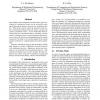 An Eigenscrew Analysis of Mechanism Compliance
