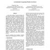 An Embedded Computing Platform for Robot