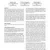 An empirical evaluation of undo mechanisms