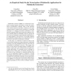 An Empirical Study On the Vectorization of Multimedia Applications for Multimedia Extensions