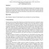 An Enhanced Handoff Mechanism for Cellular IP