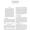 An Error Analysis of Relation Extraction in Social Media Documents