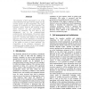 An Evaluation Mechanism for QoS Management in Wireless Systems