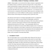 An evaluation of image based steganography methods