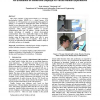 An Evaluation of Immersive Displays for Virtual Human Experiences