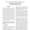 An Evaluation of Machine Learning-Based Methods for Detection of Phishing Sites