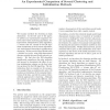 An Experimental Comparison of Several Clustering and Initialization Methods