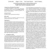 An experimental investigation of model-based parameter optimisation: SPO and beyond