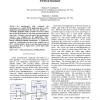 An Experimental Study of AJAX Application Performance