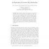 An Exploration of Location Error Estimation