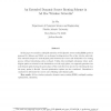 An Extended Dynamic Source Routing Scheme in Ad Hoc Wireless Networks