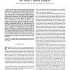 An ICA Mixture Hidden Markov Model for Video Content Analysis