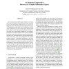 An Integrated Approach to Discovery in Complex Information Spaces