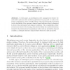An Intelligent Power Management Scheme for Wireless Embedded Systems Using Channel State Feedbacks
