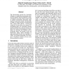An Interface for Rapid Natural Language Processing Development in UIMA